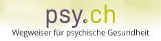 Logo psy_webbanner (1)